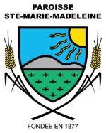 Municipalité de Sainte-Marie-Madeleine